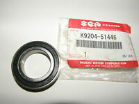 Suzuki Ball Bearing Rm-z250 Part K9204-51446 Gr