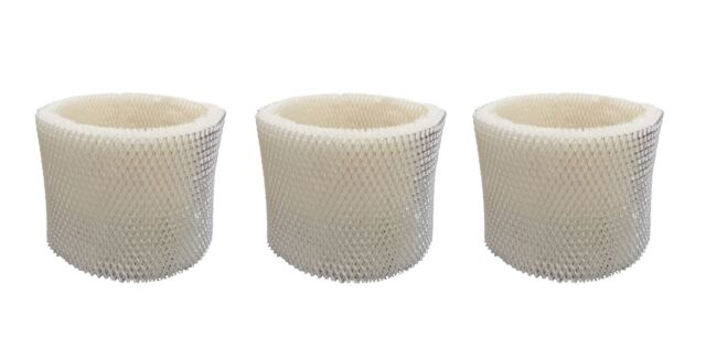 Humidifier Filter Wick for Honeywell HW14 HW-14-6 Pack