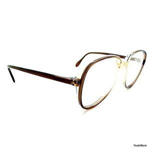 SILHOUETTE-occhiali-da-vista-M2032-C575-56-19-140-Made-in-Austria-VINTAGE-039-80