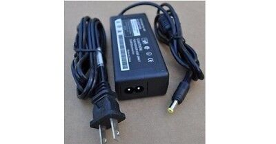 Acer G227HQL Abi computer PC Monitor power supply ac adapter cord cable charger