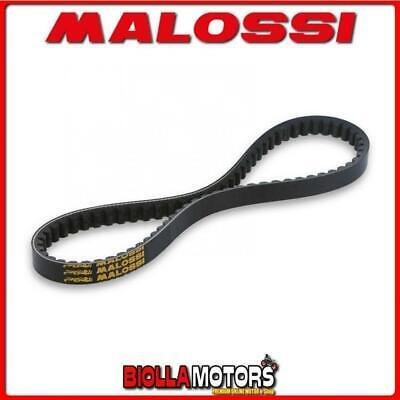 MALOSSI 6117009 Cinghia X K belt GILERA TYPHOON 125