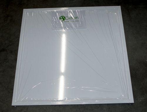 Licatec LED Panel PLM625   Queensland  Queensland  Queensland  2d6f23