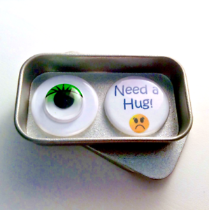 I-Need-a-Hug-Pandemic-Quarantine-Greeting-Card-Alternative-Magnet-Gift-Set