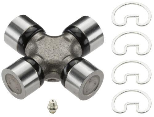 Universal Joint ACDelco Pro 45U0189