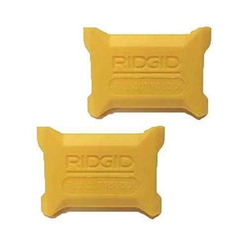 Ridgid R4510 Table Saw 2 Pack Replacement Switch Key 089037006045 2pk
