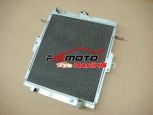 56mm-Alu-Radiator-For-Toyota-Land-Cruiser-80-Series-HDJ81-4-2L-Diesel-1HD-MT