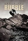 Under The Rubble 9781456842673 by Amani Elcheikh Ali Hardcover