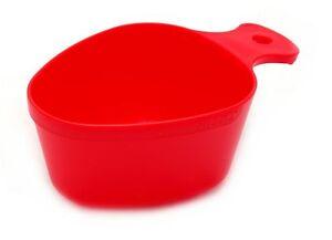 Sea To Summit X-SET 21 Collapsible Cookset Pot//Bowl//Mug Lightweight BPA-Free