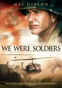 We-Were-Soldiers-New-DVD-Ac-3-Dolby-Digital-Dolby-Dubbed-Subtitled-Wides