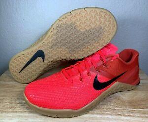 Nike Metcon 4 XD Mens Cross Training