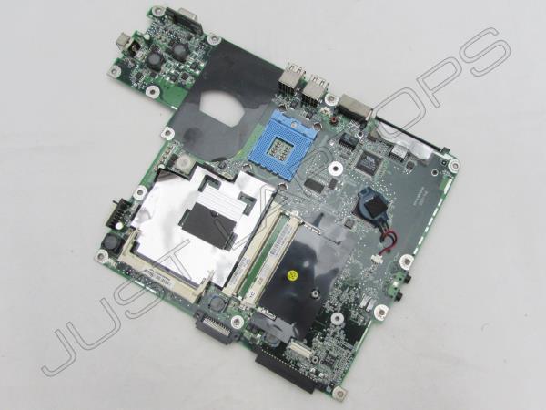 NEC Easynote E2315 Packard Bell E2316 Motherboard Aktiv 411677110021-R