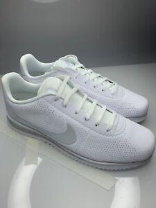 Nike Cortez Ultra Moire White Pure