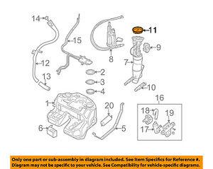 image is loading land-rover-oem-03-09-range-rover-4-