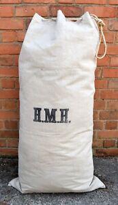 Belgian-Royal-Navy-Kit-Bag-Extra-Large-Size-Heavy-Duty-Canvas-Marines-Duffle-Bag