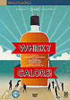 Whisky Galore! (DVD, 2011)