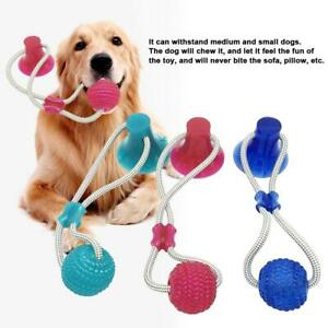 Multifunction-Pet-Molar-Bite-Toy-Interactive-Fun-Pet-Toys-With-Suction-Cup-Dog