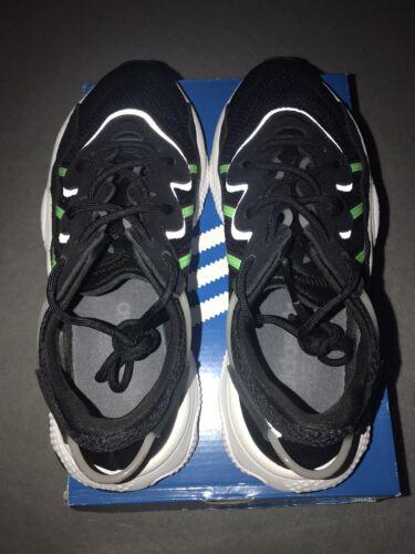 adidas Ozweego Size 7