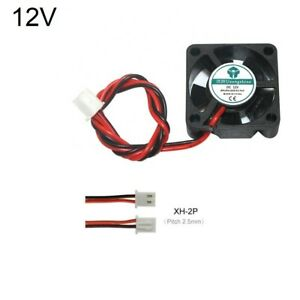 Ventilador-3010-12v-Fan-30x30x10mm-impresora-3d-Arduino-Elettronica-Brushless