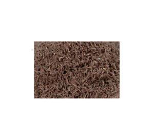 FD-Rote-Mueckenlarven-getrockn-Fischfutter-10410-Naturfutter-50-g-ca-500-ml