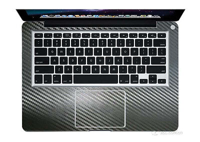 "Wrist Palm Rest Guard Keyboard Cover for 11"" 12'' 13"" 15"" Macbook Pro Air Retina"