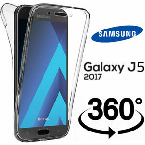 custodia originale samsung galaxy j5