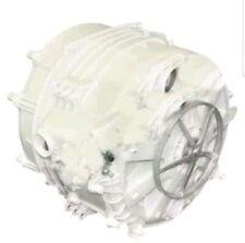 GENUINE INDESIT HOTPOINT AQM8L29 UK WASHER DRYER HEATER ELEMENT C00265612