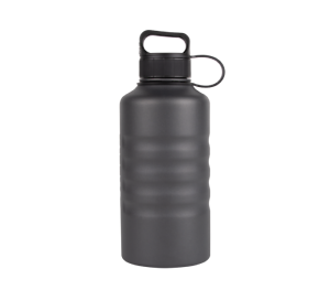 Grizzly Coolers Grip Water Bottle 64oz 3 Colors To Choose From