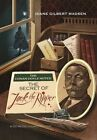 The Conan Doyle Notes: The Secret of Jack the Ripper by Diane Madsen (Hardback, 2014)