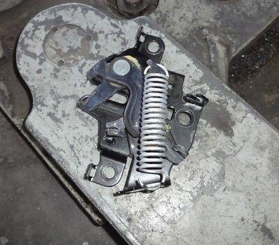 GR... FRENKIT Reparatursatz Bremssattel Vorne 245922 TOYOTA LAND CRUISER KDJ12/_