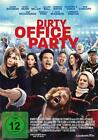 Dirty Office Party (2017)