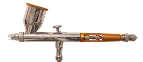 Aerografo Paasche Talon P-TG#2L