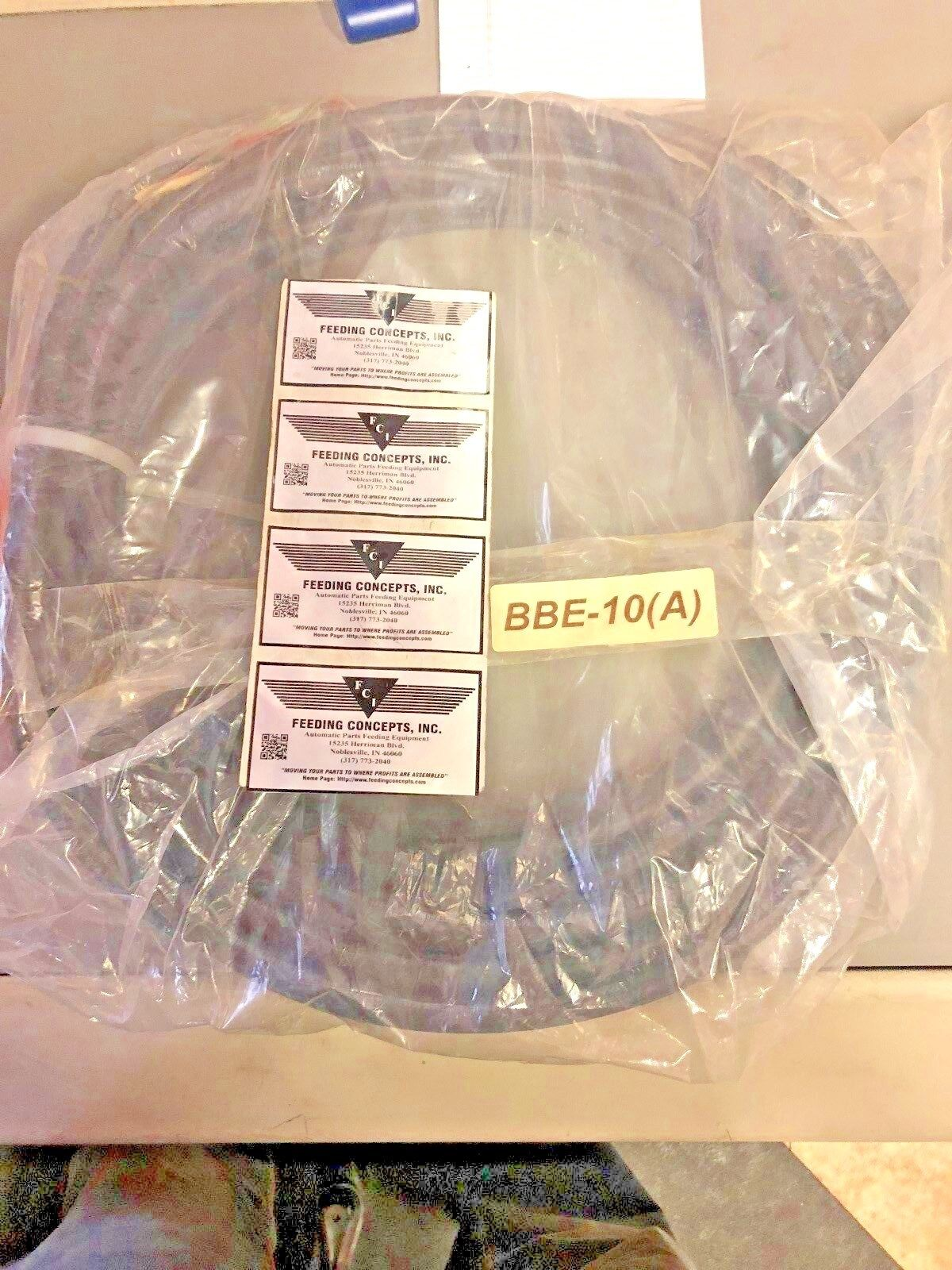 BBE-10(A) Yaskawa   Power Cable
