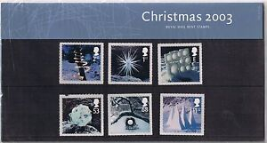 GB-Presentation-Pack-353-2003-Christmas-Ice-Sculptures-10-OFF-5
