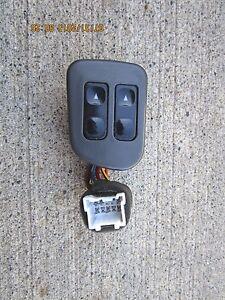 00 kia sportage convertible 2 0l i4 efi master power for 2001 kia sportage window motor