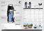 Indexbild 2 - Kränzle Hochdruckreiniger 160 TST, Dampfstrahler, D12 Stecksystem - 606000