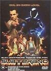Subterano (DVD, 2005)