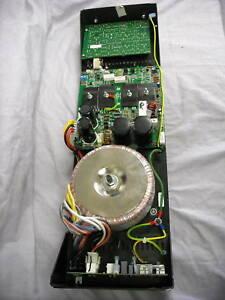 Mackie-SA1521-SR1521Z-Amp-Module-Repair-Service
