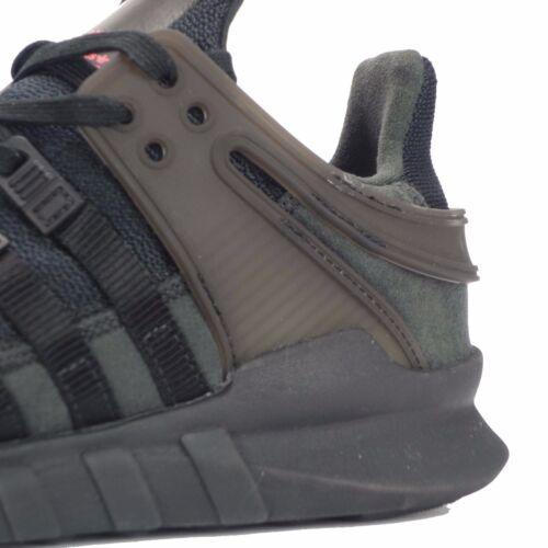 Eqt Adidas Originals J Soporte Adv 5P4Pq