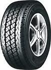 Pneus &#233 T&#233 185 R15 C 103/102r Bridgestone Rd630