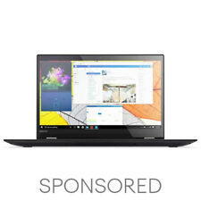 "Lenovo Flex 15, 15.6"", i7-8550U, 16 GB RAM, 512GB SSD, Win 10 Home 64"