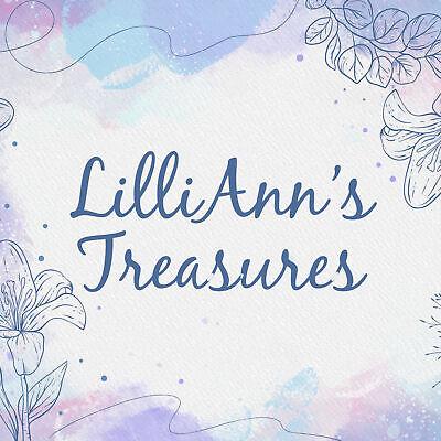 Lilliann's Treasures