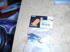 TREX 600 RADIUS ARMS H60165T BNIB