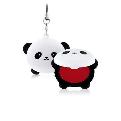 [TONYMOLY] Panda's Dream Pocket Lip Balm - 3.8g