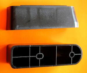 DUCATI-750SS-900SS-SL-CARB-MODELS-NINETIES-ERA-MIRROR-EXTENDER-BLOCKS