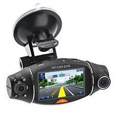 "2.7"" HD 1080P Auto DVR Recorder Videoregistrator KFZ Kamera Dashcam Nachtsicht"