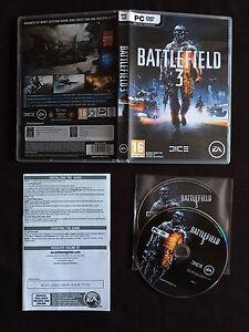 Battlefield-3-PC-Pal-UK-Codigos-Gastados