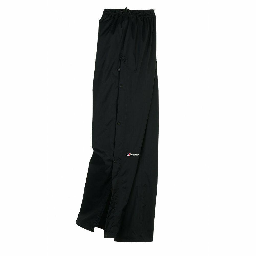 Berghaus Femme déluge Imperméable Sur-pantalon