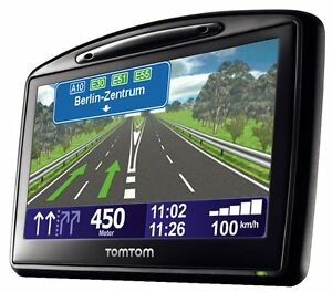 Index html in addition Index html additionally Index html together with 400622883072 furthermore Garmin. on gps with europe maps canada