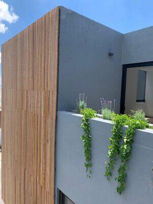 Casa en venta con acabados de lujo excelentes espacios y vistas en Zibata Qro