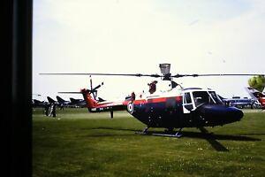 3-861-Westland-Lynx-Royal-Air-Force-Kodachrome-Slide